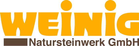Naturstein Weinig